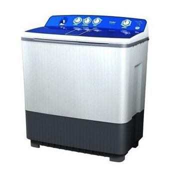 Haier Top load Semi Automatic Washer 15 kg HWM1801128S - Marheba