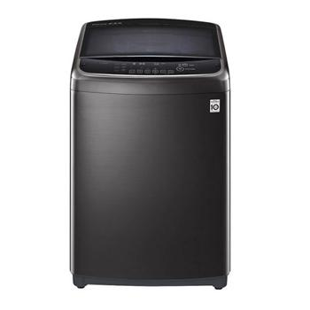 LG Top Load Fully Auto Washing Machine 19 kg T1993EFHSKL - Marheba