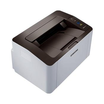 Samsung Mono Laser Printer ML2020 - Marheba