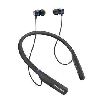 Sennheiser Bluetooth In Ear Headset Black CX700BT - Marheba