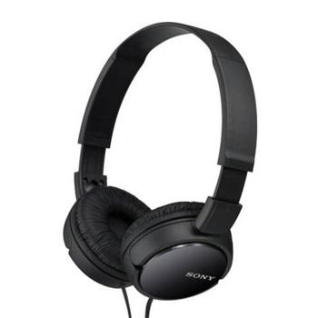 Sony Headphone MDRZX110AP - Marheba