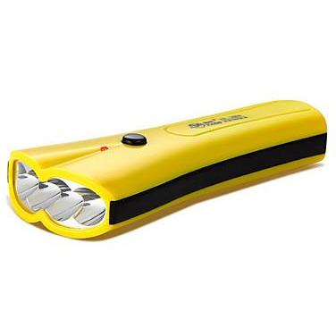 YAGE YG-3204 LED Flashlights - Marheba