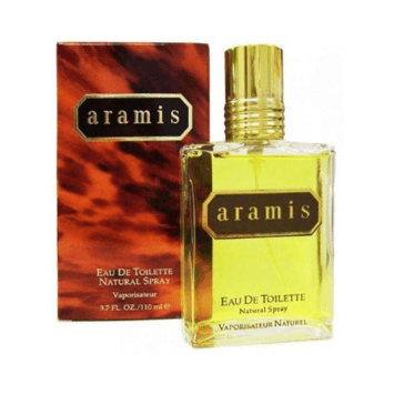 Aramis Brown For Men - Eau De Toilette, 110ml Aramis Brown For Men - Marheba