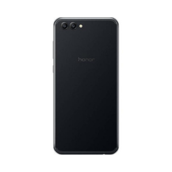 Honor View20 256GB, 4G Dual Sim Smartphone - Phantom Blue - Marheba