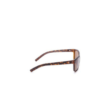 Daniel Klein Men Polarised Rectangle Sunglasses DK3141-C2 - Marheba