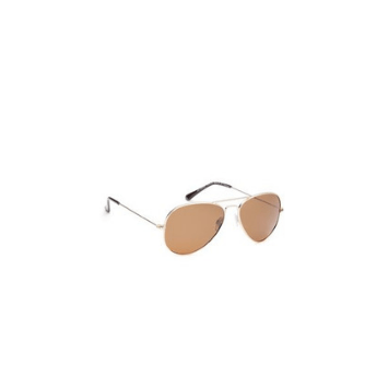 Daniel Klein Men Polarised Aviator Sunglasses DK3053-C2 - Marheba