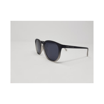 Daniel Klein Men Polarised Aviator Sunglasses DK 3210-C1 - Marheba