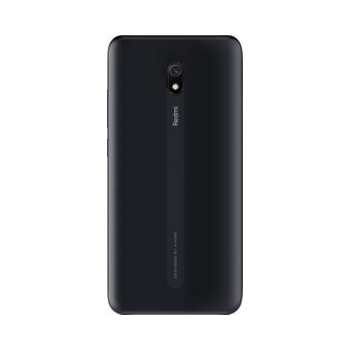 Redmi 8A (Midnight Black, 32 GB) - Marheba