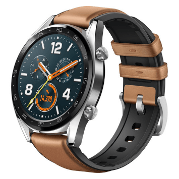 Huawei Watch GT Classic - GPS Smartwatch