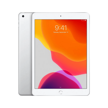 Apple iPad 10.2 (2019) – iOS WiFi 32GB 10.2inch - Marheba