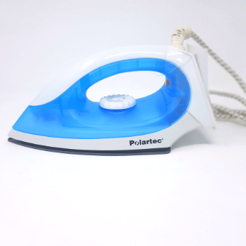 Polartec Electric Dry iron box PT-5011 - Marheba