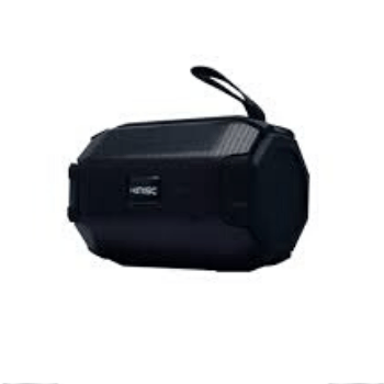 KMS-E92 wireless portable Bluetooth Speaker - Marheba