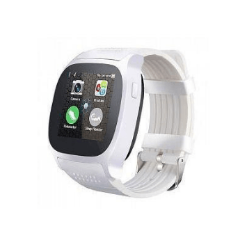 BSNL A 32 Bluetooth Smart Watch - Marheba