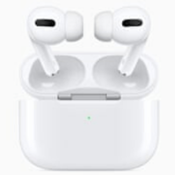 Apple Airpods Pro - Marheba