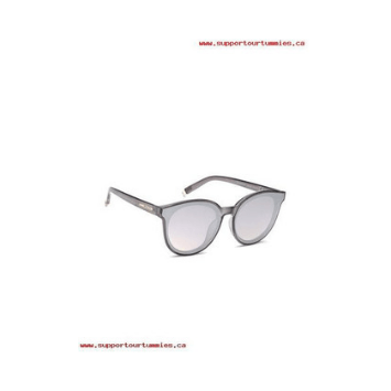 Daniel Klein Women Trendy Sunglasses  DK 4200-PC8 - Marheba