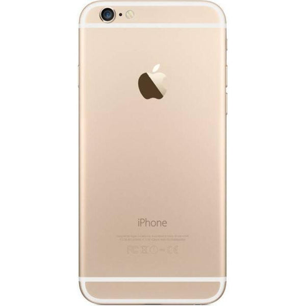 Apple iPhone 6 - Marheba