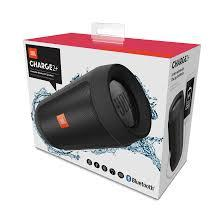 Portable Wireless Speaker Charge 2+ - Marheba