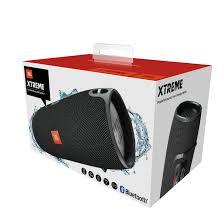 Xtreme Portable Wireless Speaker - Marheba