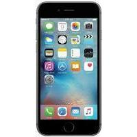 Apple iPhone 6S with FaceTime - 4G LTE, - Marheba