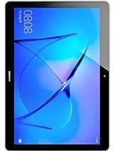 Huawei MediaPad T3 Tablet - 10 Inch, 16GB, 2GB RAM, 4G LTE, Space Grey