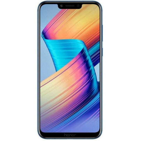 Honor Play (Navy Blue,64 GB) (6 GB RAM) - Marheba