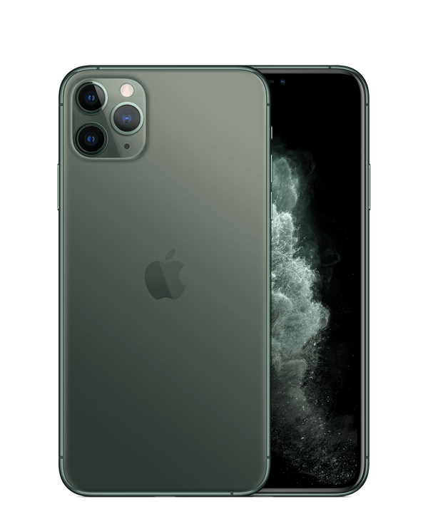 Apple iPhone 11 Pro Max - Marheba
