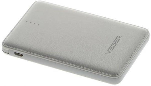 Veger 15000mAh Power Bank for Smart Phones - V50 - Marheba
