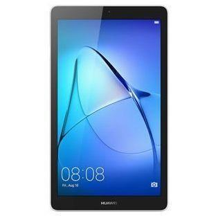 Huawei MediaPad T3 -7 Inch, 16GB, 1GB RAM, 3G, Wifi, Space Grey
