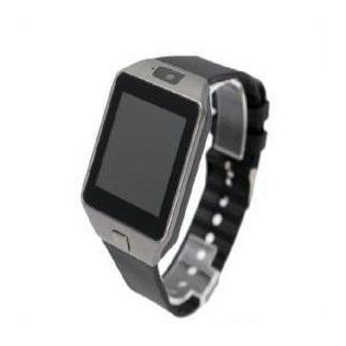 BSNL Smart watch, Black - A7 - Marheba