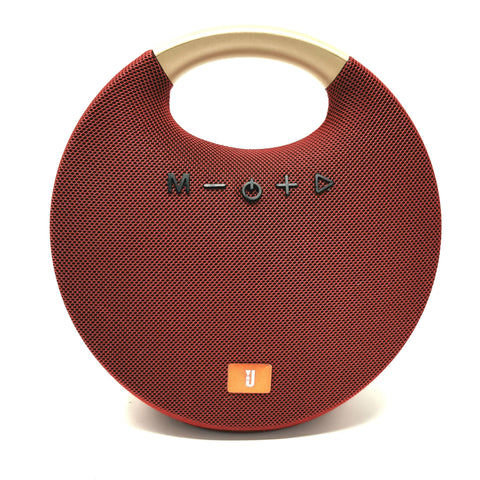 CHARCE M1 Mini portable wireless speaker - Marheba
