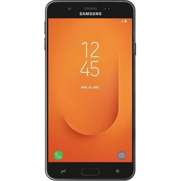 Samsung Galaxy J7 Prime 2 (Black, 32 GB)  (3 GB RAM)