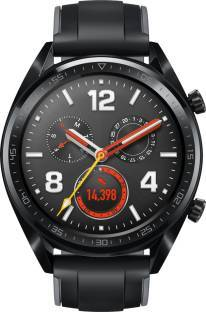 Huawei Watch GT 2 Sport Edition - Marheba