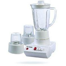 Tambass TB999 Turbo Power Blender. - Marheba