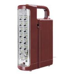 Tambas TE 302 LED Emergency Light