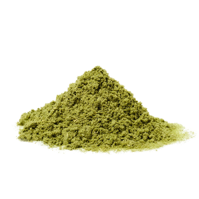 ANDROGRAPHIS HERB POWDER