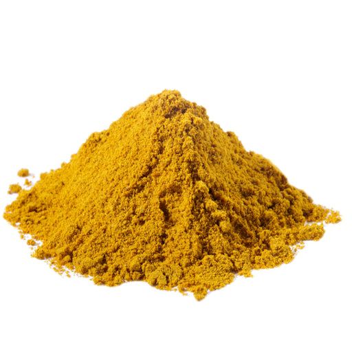 CURRY POWDER MILD