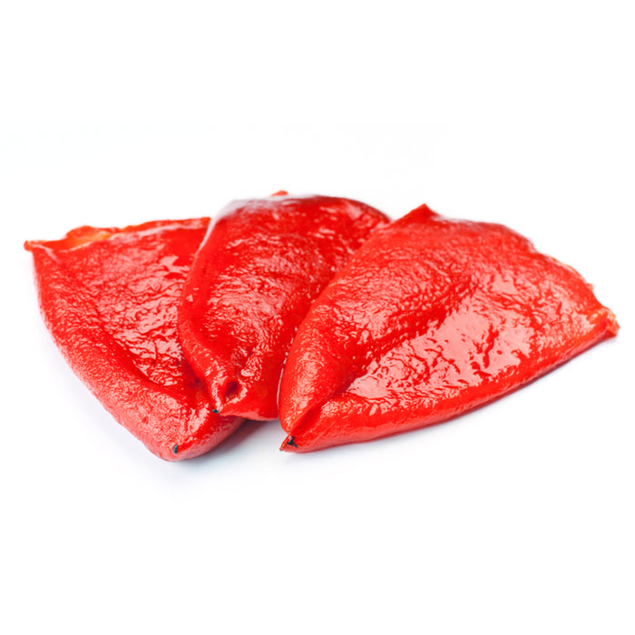 PIQUILLO PEPPER WHOLE