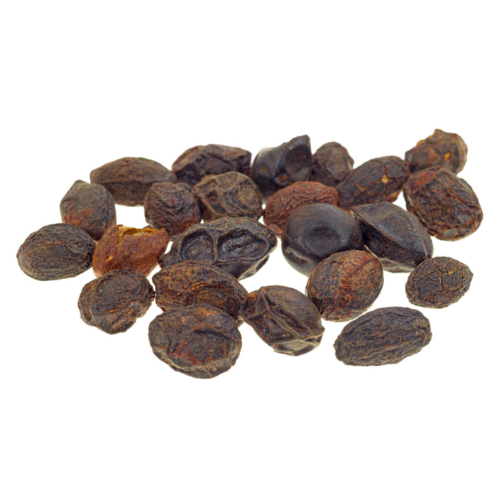SAW PALMETTO BERRY WHOLE