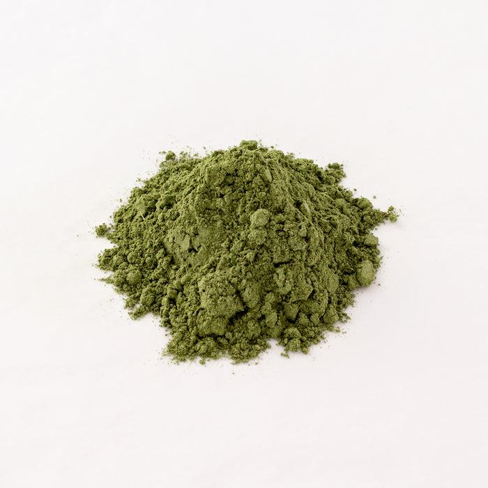 STEVIA EXTRACT POWDER (DEBITTERED) - ORG