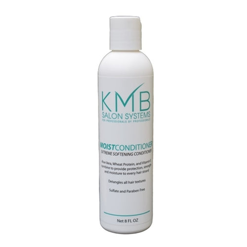 KMB Salon MoistConditioner