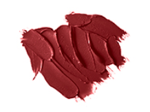 Create your own - Deep Red