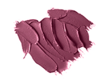 Create your own - Mauve