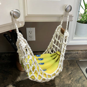 Fruit Hammock