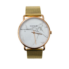 Marble Gold - TimexuryWatches