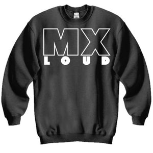 MX Sweatshirt