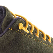 Urban Wooler - Army Green