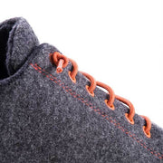 Urban Wooler - Orange