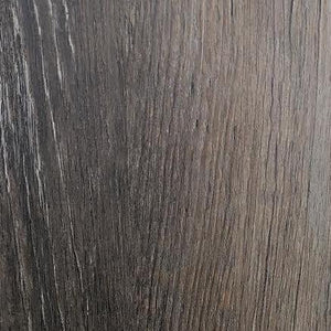 Dezign Core Ultra Fumed Oak Luxury Vinyl Plank