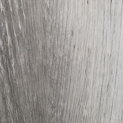 Core Ultra Savannah Oak LVP Wood Look Vinyl Plank