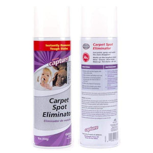 Carpet Spot Eliminator 16oz.